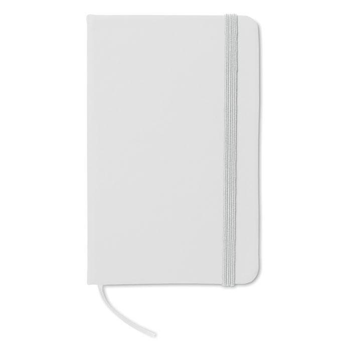 AR1800-06<br> Agenda PU cu 96 de pagini