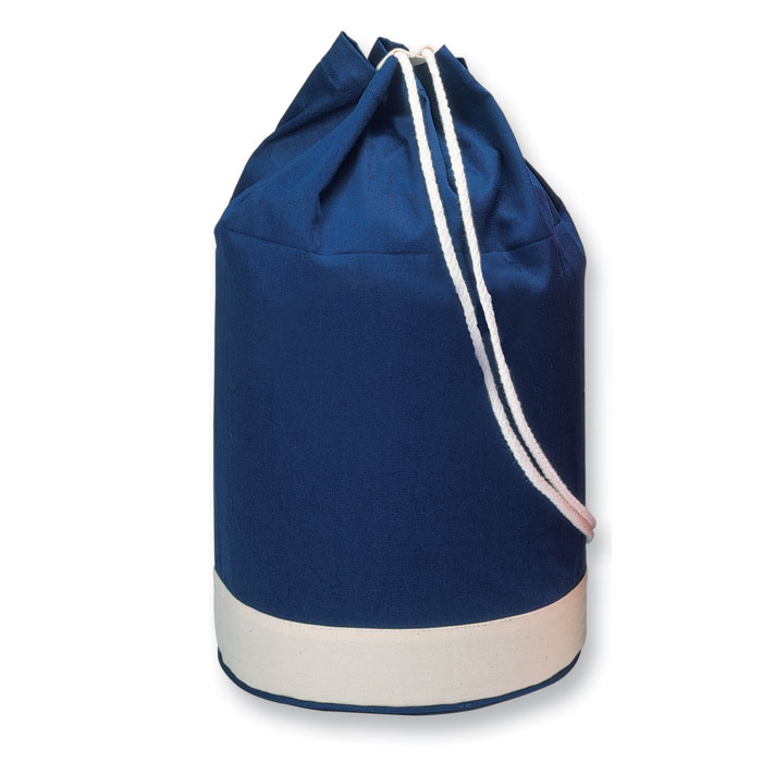 IT1639-04<br> Sac marinaresc bicolor
