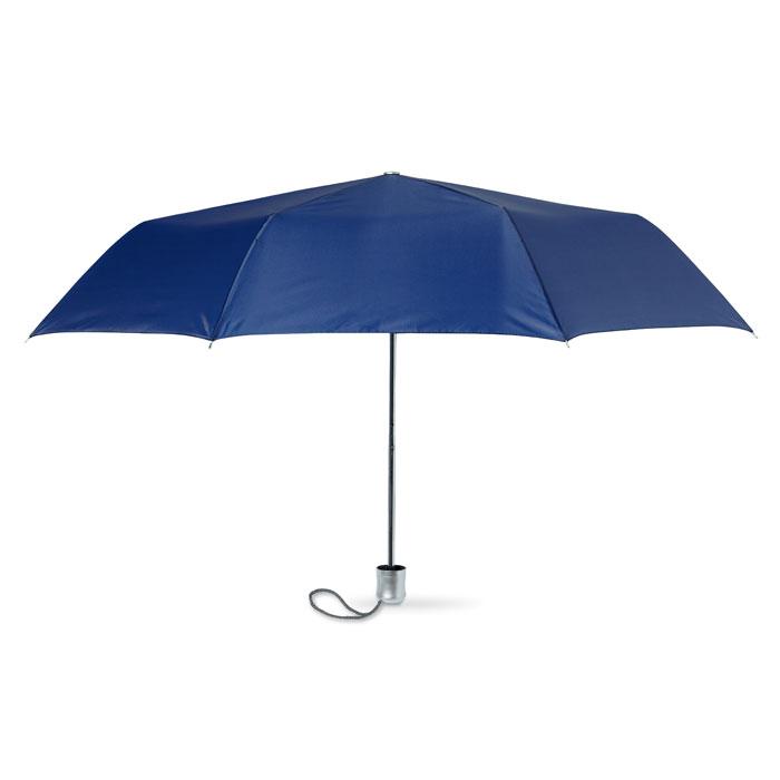 Paraguas señora mini    . Regalos promocionales y reclamos publicitarios