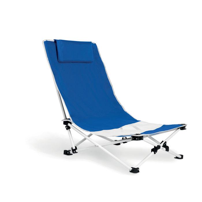 Silla playa Capri       . Regalos promocionales y reclamos publicitarios