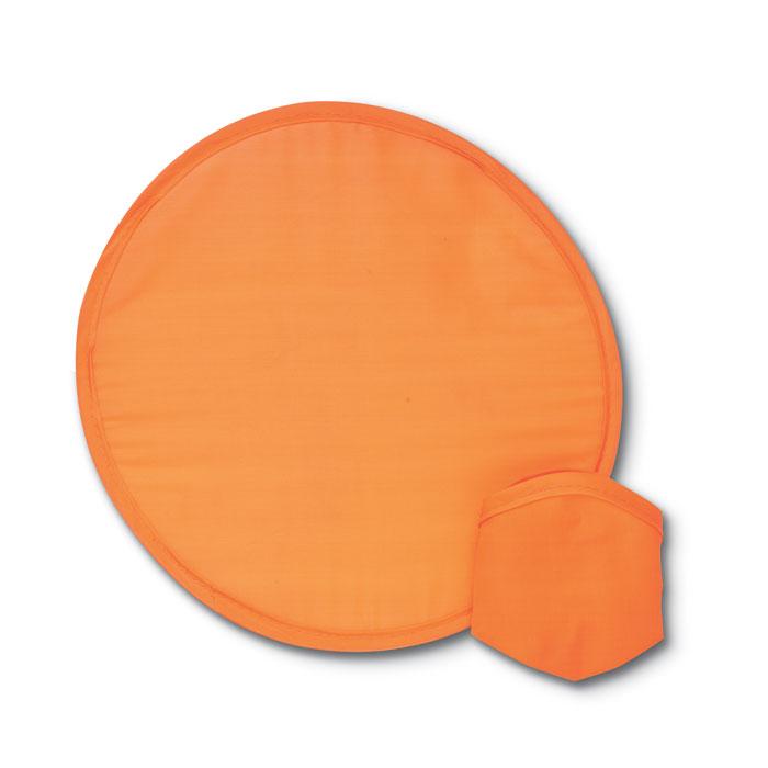 IT3087-10<br> Frisbee pliabil din nailon