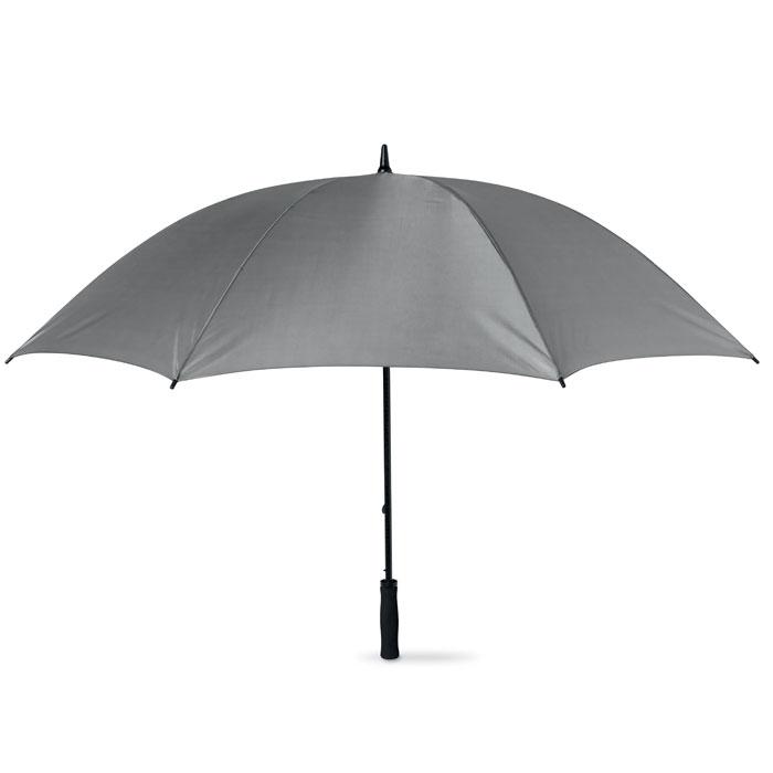 Paraguas golf          . Regalos promocionales y reclamos publicitarios