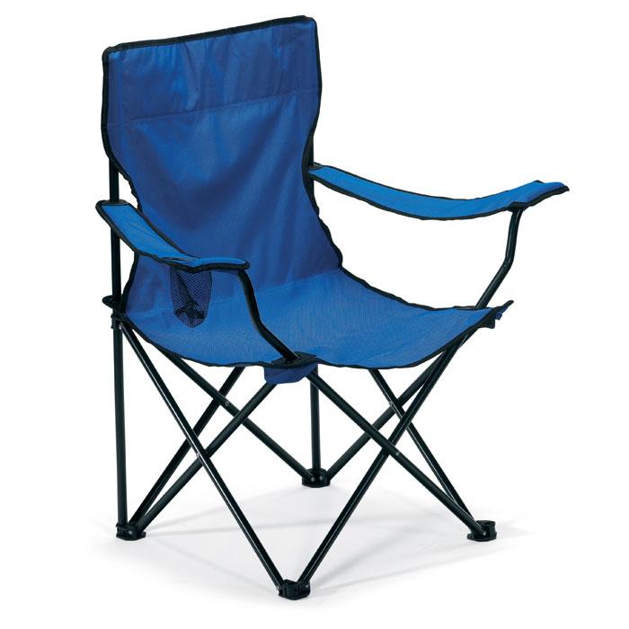 Silla camping/playa       . Regalos promocionales y reclamos publicitarios