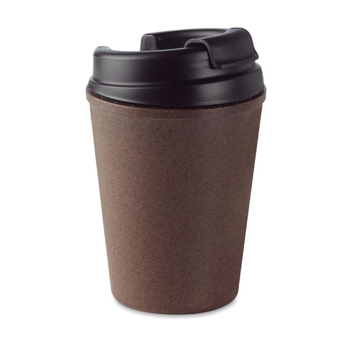 Taza café/ PP               . Regalos promocionales y reclamos publicitarios