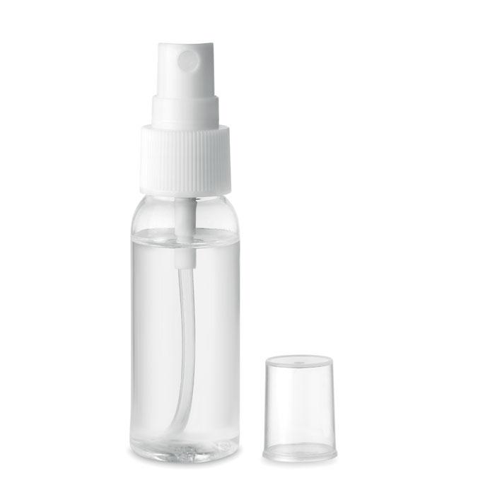 MO6178-22<br> 30 ml spray de curațare a mainilorMO6178