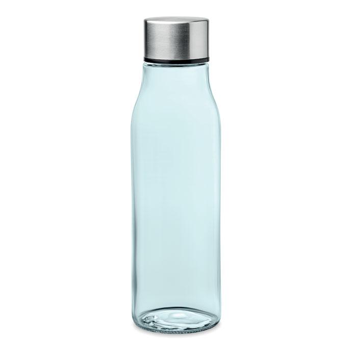 MO6210-23<br> Recipient de baut,sticla500 ml