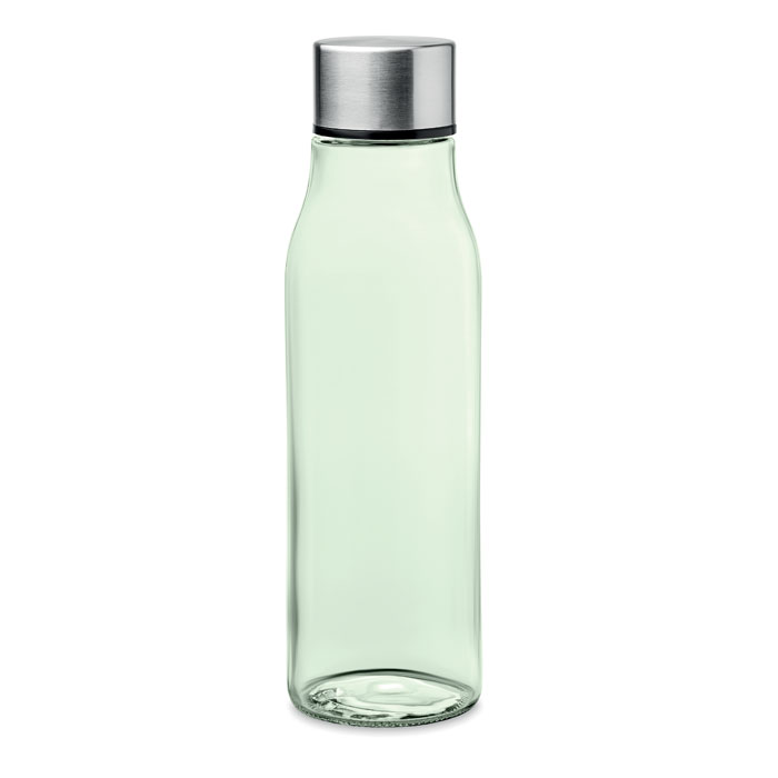 MO6210-24<br> Recipient de baut,sticla500 ml