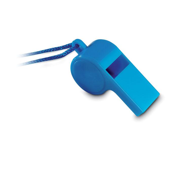 MO7168 04 Fluitje met nekkoord af fabriek online kopen
