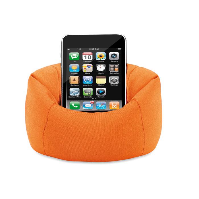MO7426-10<br> Suport telefon mobil tip smart