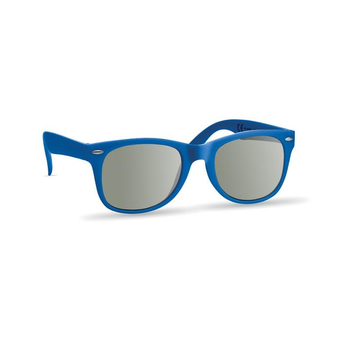 MO7455-04<br> Ochelari de soare protecție UV