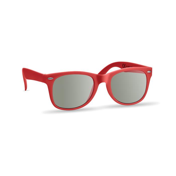 MO7455-05<br> Ochelari de soare protecție UV