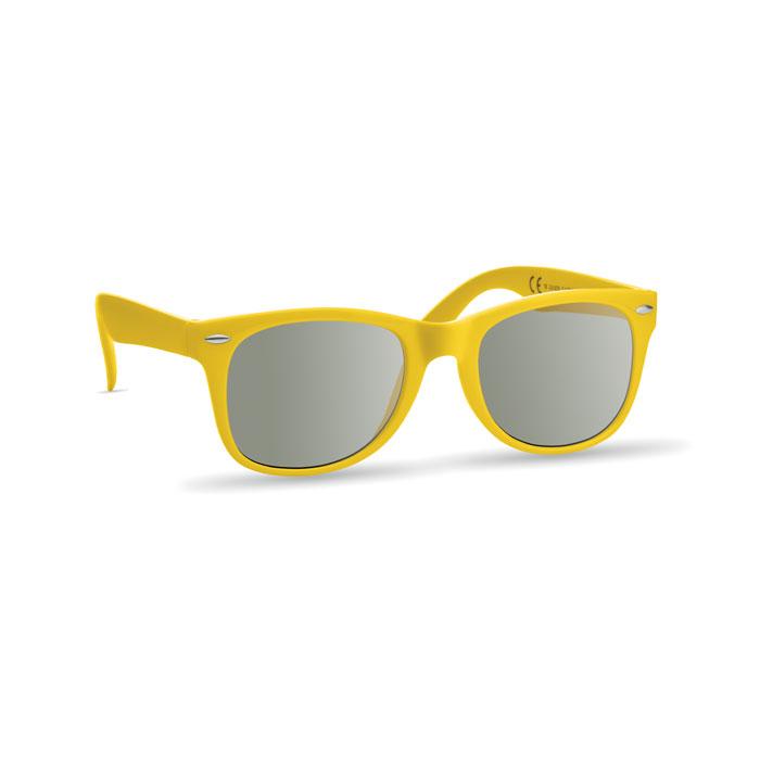 MO7455-08<br> Ochelari de soare protecție UV