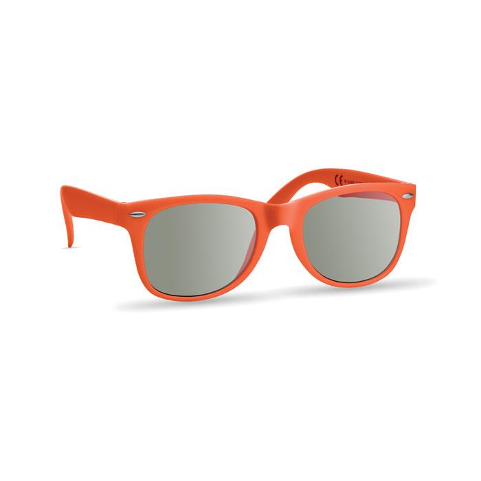 MO7455-10<br> Ochelari de soare protecție UV