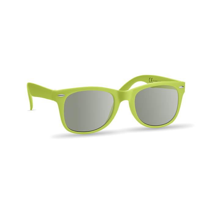 MO7455-48<br> Slunecni bryle s UV ochranou