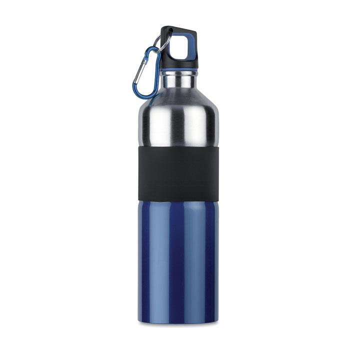 MO7490-04<br> Sticla pentru baut, bicolora
