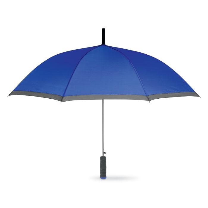 MO7702-04<br> Umbrela cu maner din plastic