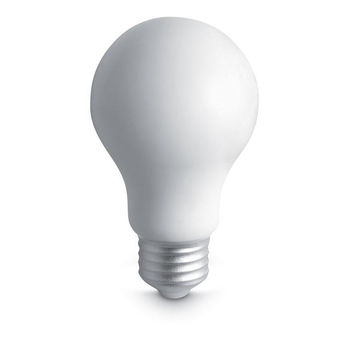 MO7829 06 PU Antistress lamp europromos relatiegeschenken zwart
