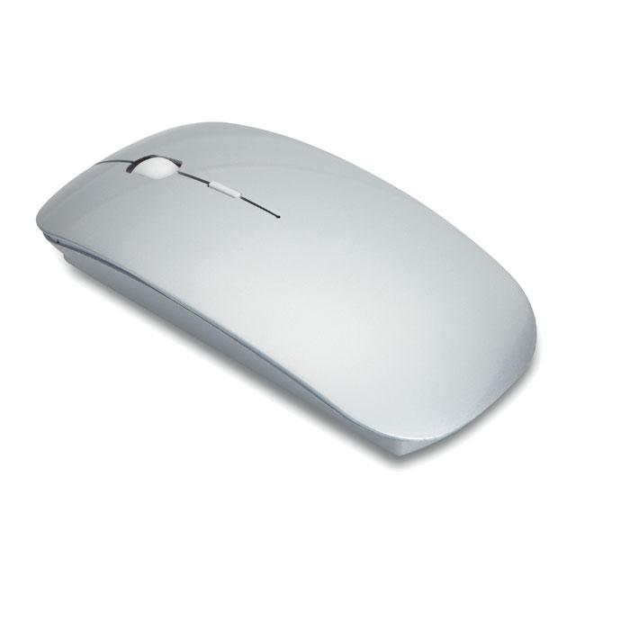 MO8117-16<br> Mouse fara fir