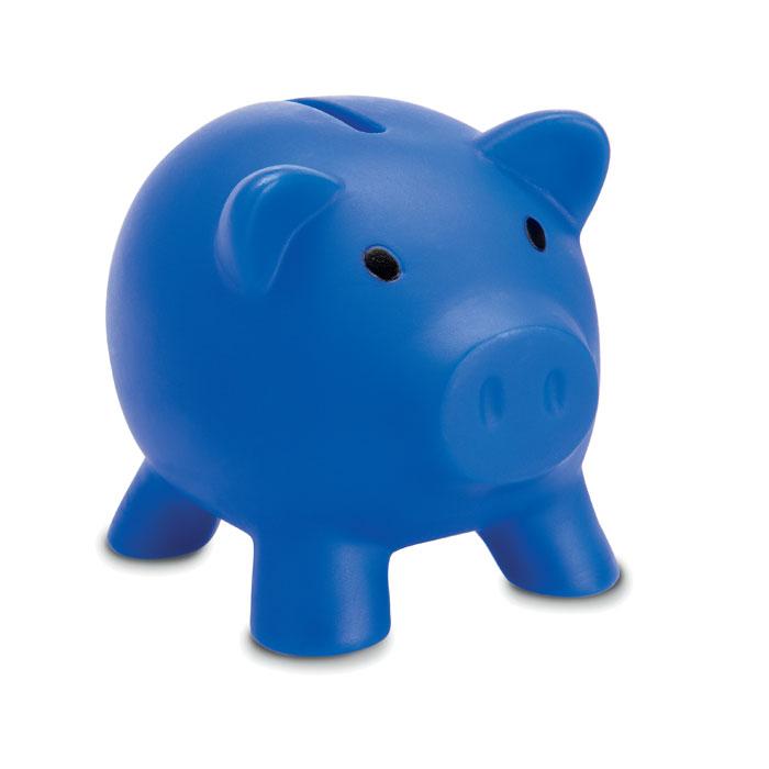 MO8132-04<br> Pușculița in forma de porcușor