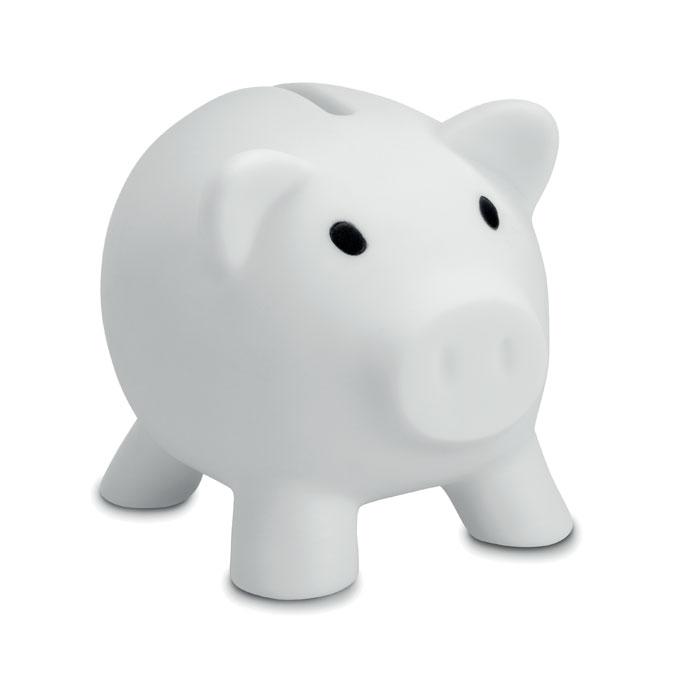 MO8132-06<br> Pușculița in forma de porcușor