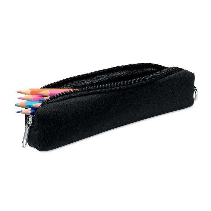 MO8176-03<br> Penar pentru creioane