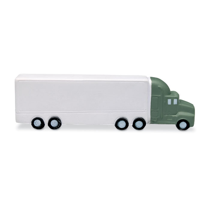 MO8229-06<br> Anti-stress / forma de camion