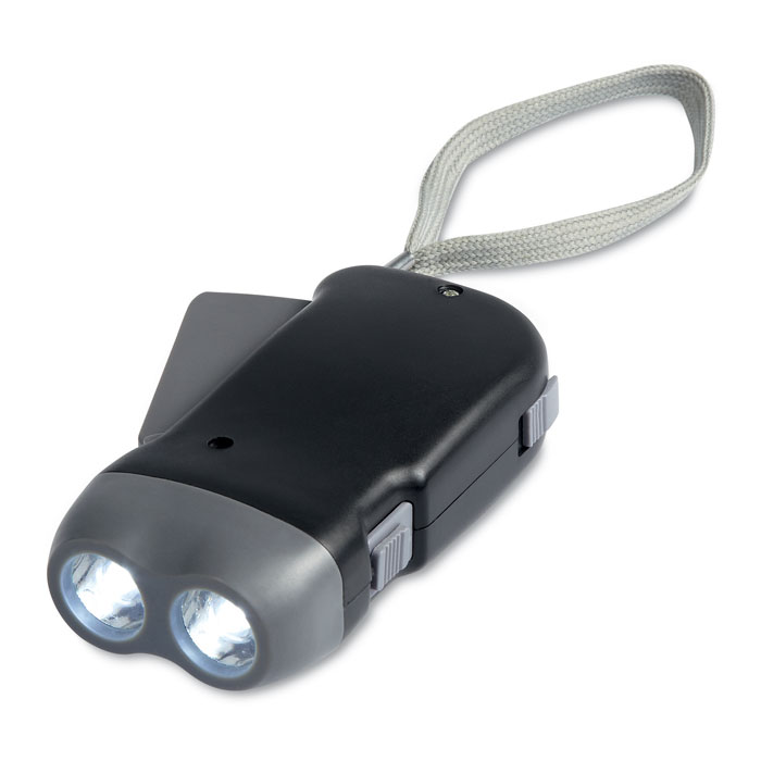 MO8235-03<br> Lanterna cu leduri