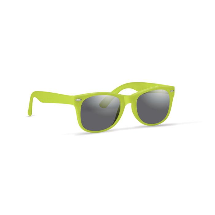 MO8254-48<br> Ochelari de soare pentru copii