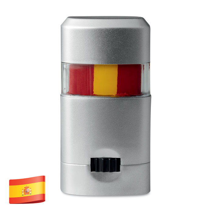 MO8274-05<br> Creion vopsea corp SPANIA