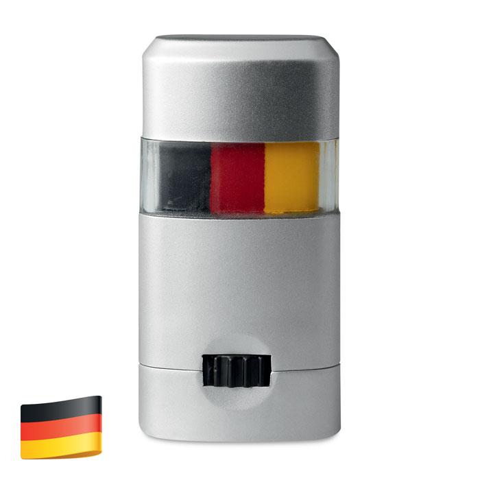 MO8274-08<br> Creion vopsea corp GERMANIA