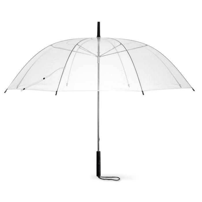 Paraguas 8 paneles           . Regalos promocionales y reclamos publicitarios