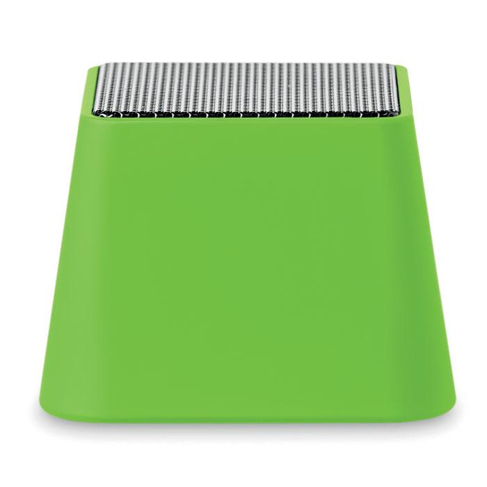 MO8396-48<br> Mini-boxa cu WiFi