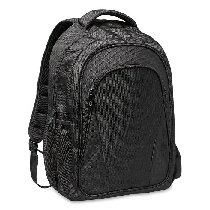 Laptop rugzak MO8399-03 | direct uit voorraad. Vanaf {PRODUCTNAAM-MINIMUMPRIJS}! Bij Europromos