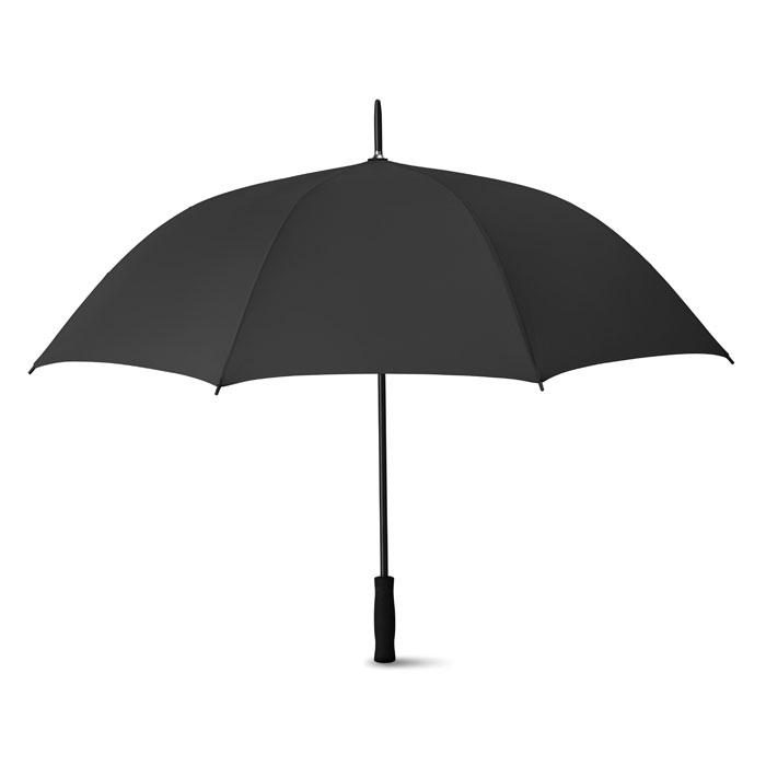 MO8581-03<br> Umbrela de 27 inch