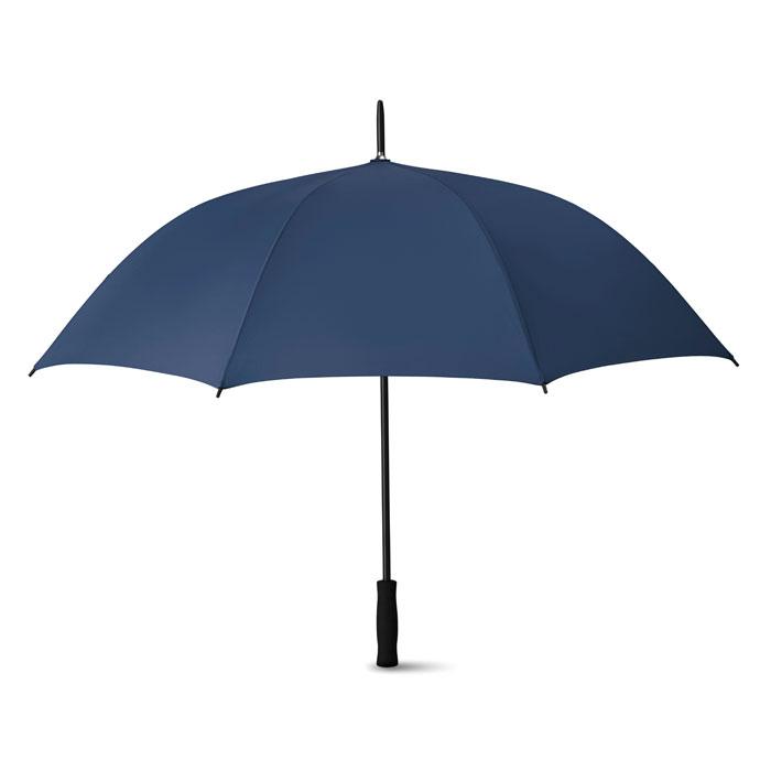 MO8581-04<br> Umbrela de 27 inch