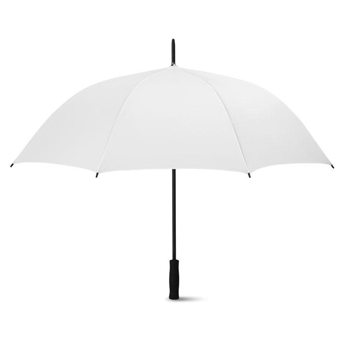 MO8581-06<br> Umbrela de 27 inch