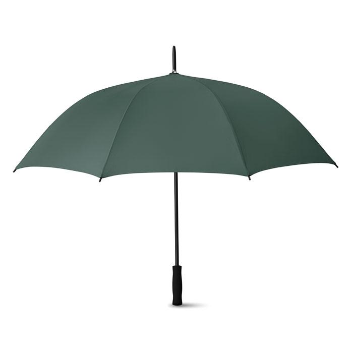 MO8581-09<br> Umbrela de 27 inch