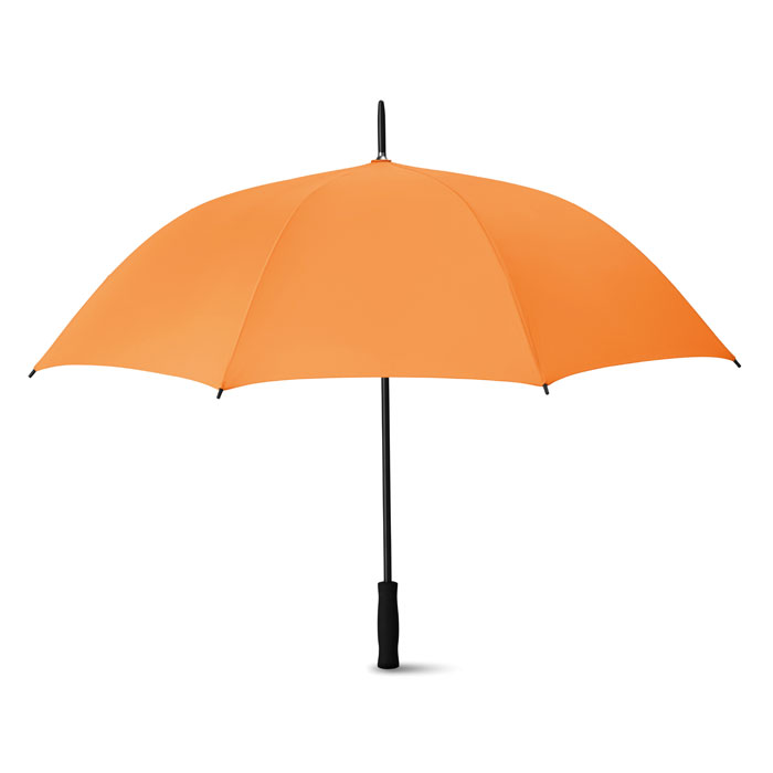 MO8581-10<br> Umbrela de 27 inch
