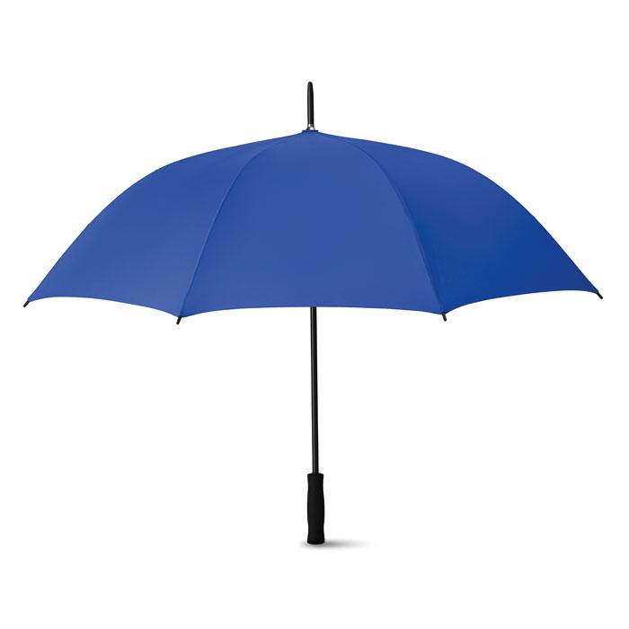 MO8581-37<br> Umbrela de 27 inch