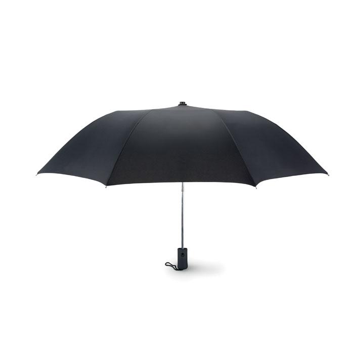 Paraguas 21