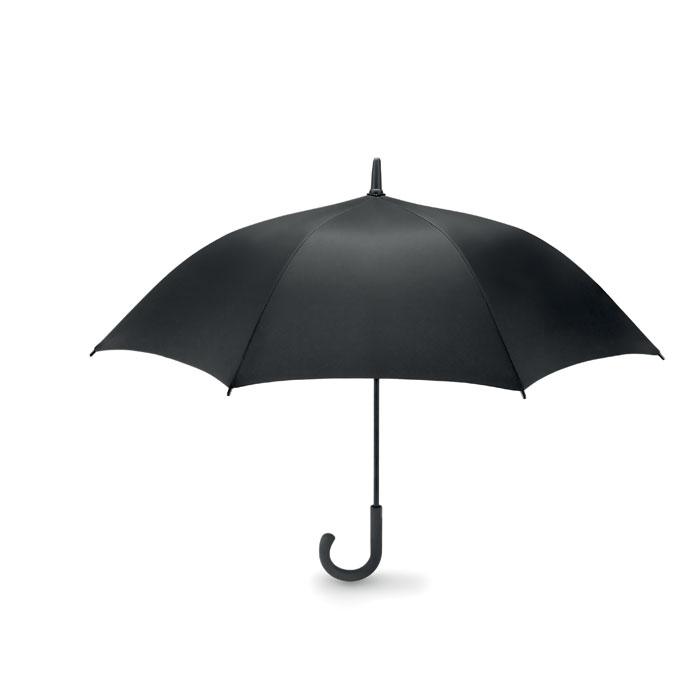 Paraguas luxe antiviento 23