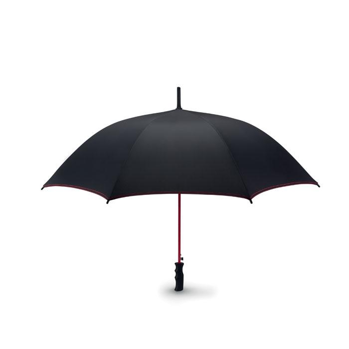 Paraguas antiviento 23