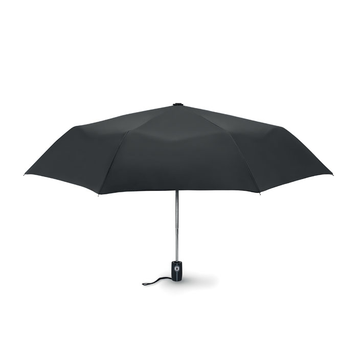 Paraguas luxe 21