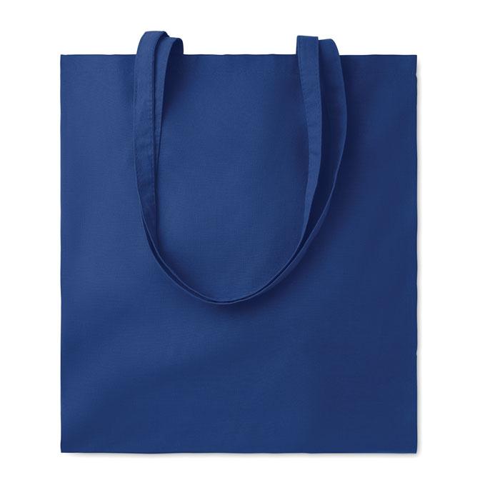 Bolsa algodón, Bolsos, bolsas y carritos compra