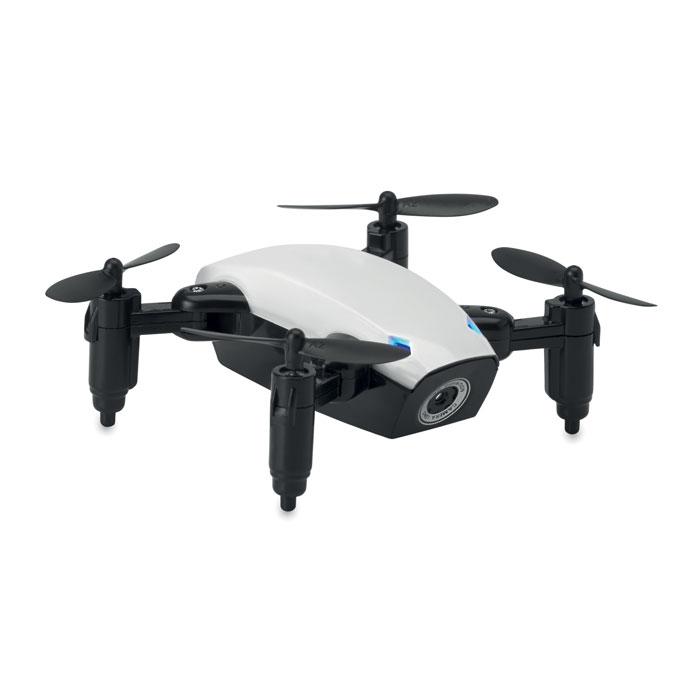 Dron plegable inalámbrico    . Regalos promocionales y reclamos publicitarios