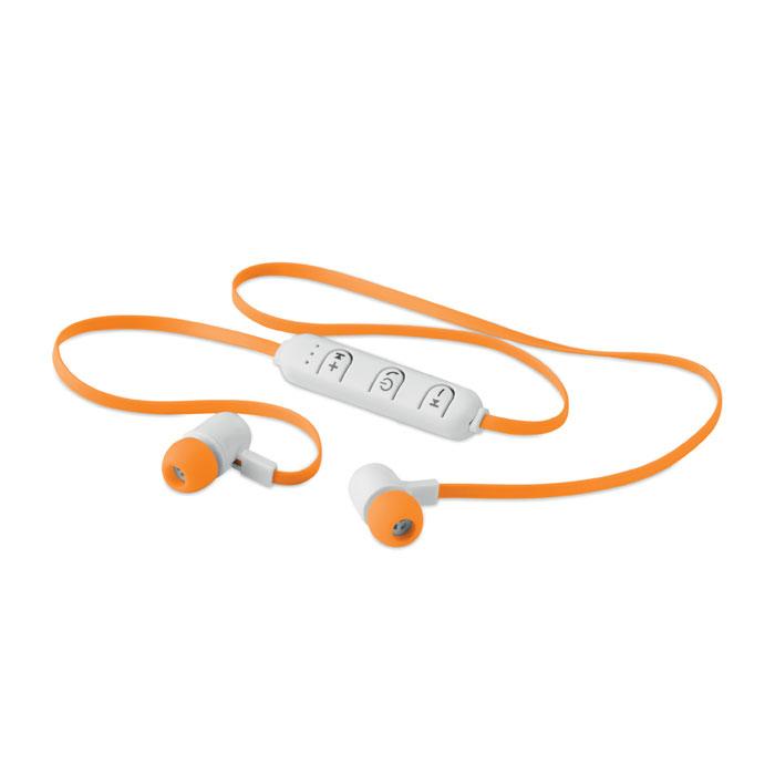 Auriculares inalámbricos micro, Altavoces, auriculares  y traductor