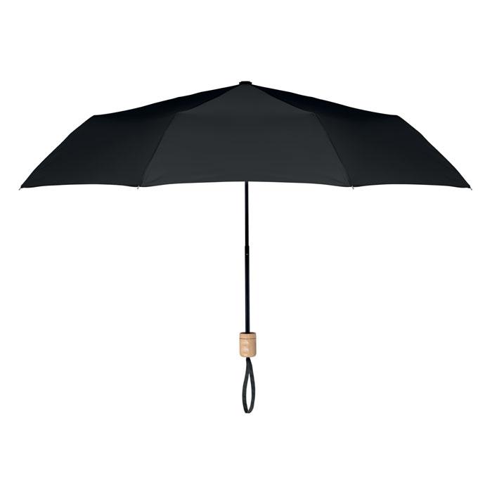 Paraguas plegable            . Regalos promocionales y reclamos publicitarios