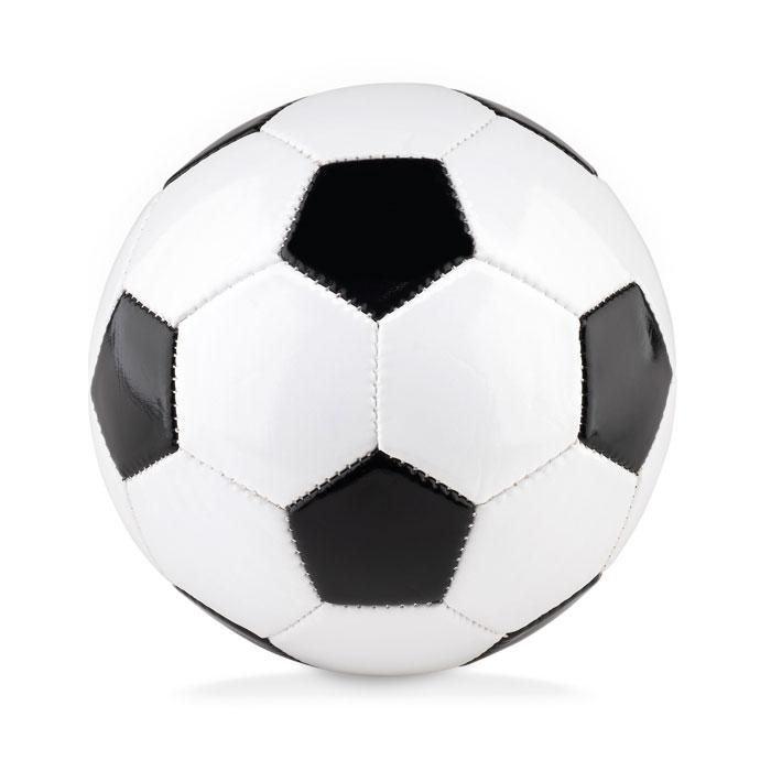 Pequeño balón futbol         . Regalos promocionales y reclamos publicitarios