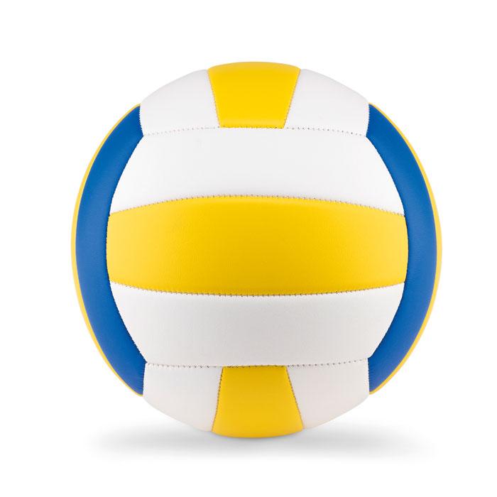 Balón Voleibol            . Regalos promocionales y reclamos publicitarios