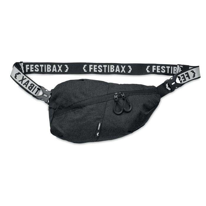 Festibax Basic  . Regalos promocionales y reclamos publicitarios